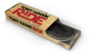 Tony Hawk Ride Skateboard Bundle