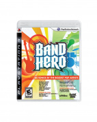 Band Hero (Stand Alone)
