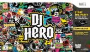 DJ Hero (Bundle)