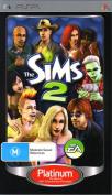 The Sims 2 (Essentials)