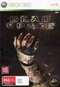Dead Space (Classics)