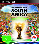 FIFA World Cup 2010 South Africa
