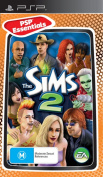 The Sims 2 (Essentials)