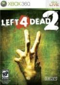 Left 4 Dead 2 [Uncut]