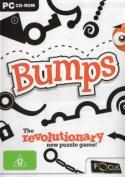 Bumps PC [PC]