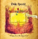 Songs From The Deep Forest [Special Edition]