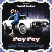 Ray Ray