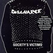Society's Victims