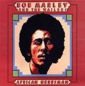 African Herbsman [Deluxe Edition]