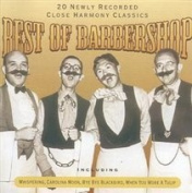 Best Of Barbershop