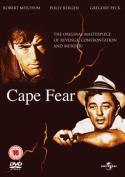 Cape Fear  [Region 2]