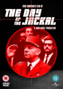 The Day Of The Jackal,