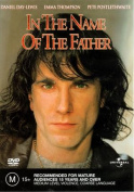 In The Name Of The Father [Region 4]