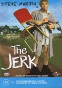 The Jerk [Region 2]