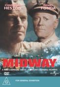 Midway [Region 4]