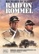 Raid On Rommel [Region 4]