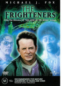 The Frighteners [Region 4]