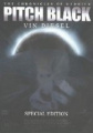 The Chronicles of Riddick [Special Edition]
