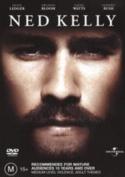 Ned Kelly  [Region 4]