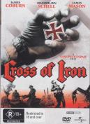 Cross Of Iron [Region 4]
