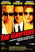 The Grifters [Region 4]