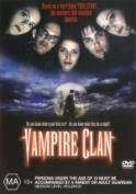 Vampire Clan [Region 4]