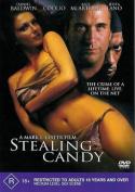 Stealing Candy [Region 4]