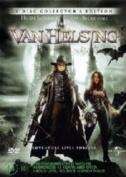 Van Helsing  [2 Discs] [Regions 2,4]