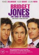 Bridget Jones [Region 4]