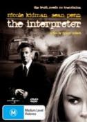 The Interpreter [Region 4]