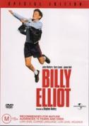 Billy Elliot [Region 4] [Special Edition]