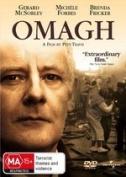 Omagh [Region 4]