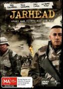 Jarhead [Region 4]