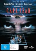 Cape Fear  [Region 4]