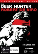 The Deer Hunter  [2 Discs] [Region 4] [Special Edition]