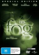 The Fog (1980) [Region 4] [Special Edition]