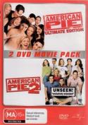 American Pie (Ultimate Edition)/American Pie 2