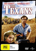 The Texans [Region 4]