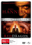 Hannibal / Red Dragon