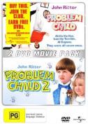 Problem Child / Problem Child 2