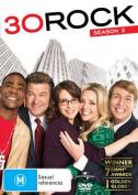 30 Rock: Season 2 [Region 4]