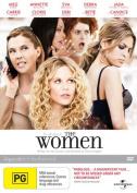 The Women [Region 4]