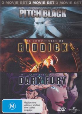 Dark dvd movie onlin order