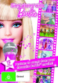 Barbie: Sing Along With Barbie