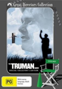 The Truman Show, - Great Directors Collection