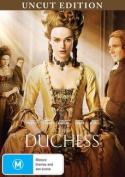 The Duchess, [Region 4]