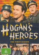 Hogan's Heroes - Season 1