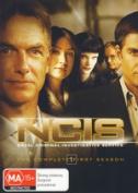 NCIS Season 1 [Region 4]
