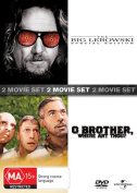 O Brother, Where Art Thou? / The Big Lebowski