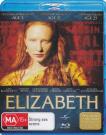 Elizabeth [Region B] [Blu-ray]